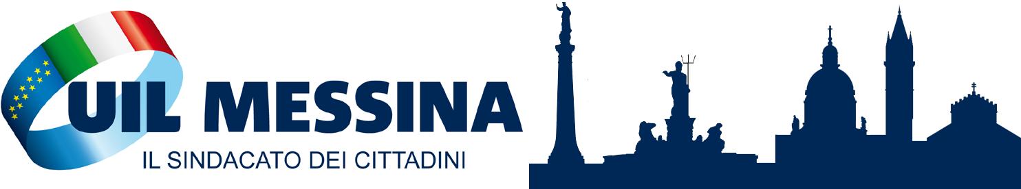 UIL Messina