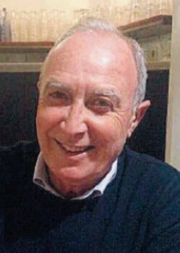 CONGRESSO UILPOSTE, LUIGI CANFORA CONFERMATO SEGRETARIO GENERALE